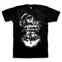 Pack T-shirts : La Lame Infernale et La Marque du diable