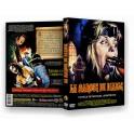 Pack : La Marque du diable Edition simple + DVD bonus + sac à vomi (1980)