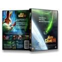 Le jour de la comète - Edition collector (2DVD)