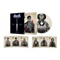 Punisher - Edition Limitée Blu-ray - 1000ex (Précommande)