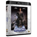 Punisher - Edition simple Blu-ray - Pré-commande