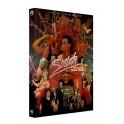 Society - DVD - Edition Limitée (1000ex)