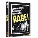 RAGE - Combo Blu-ray + DVD - Edition Limitée 1500EX